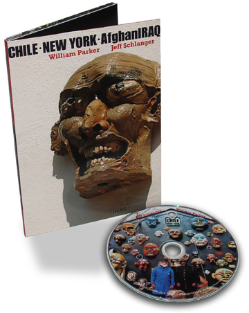 Chile-NY-Afghan-Iraq-DVD